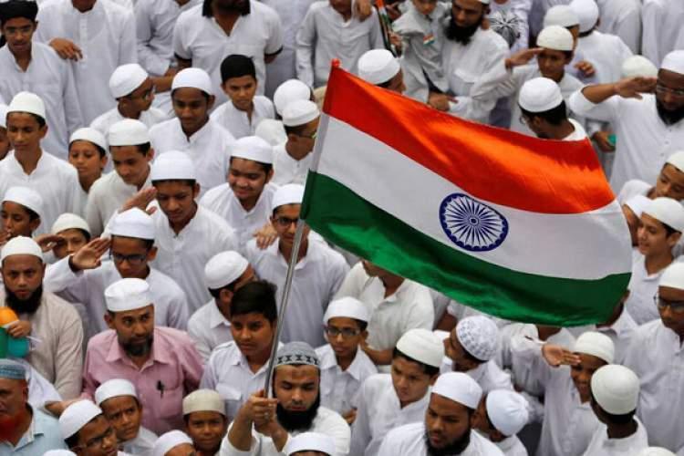 سمینار مطالعات اسلامی در هند و ایران برگزار می گردد