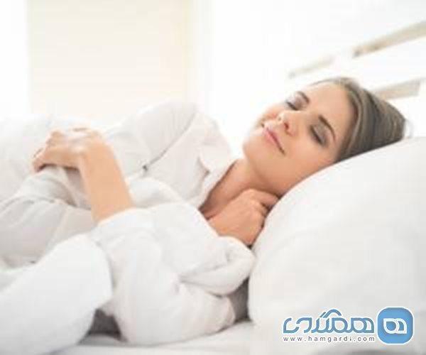 اگر بیش از 10 ساعت در روز می خوابید، احتمالاً مسئله ای در بدن شما وجود دارد