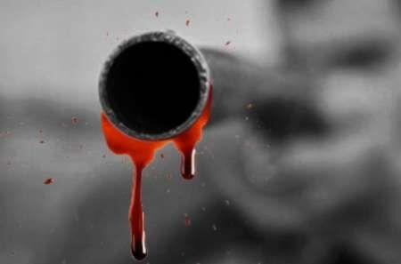 خبرنگاران دادستان علت قتل اخیر در جیرفت را اختلافات خانوادگی گفت