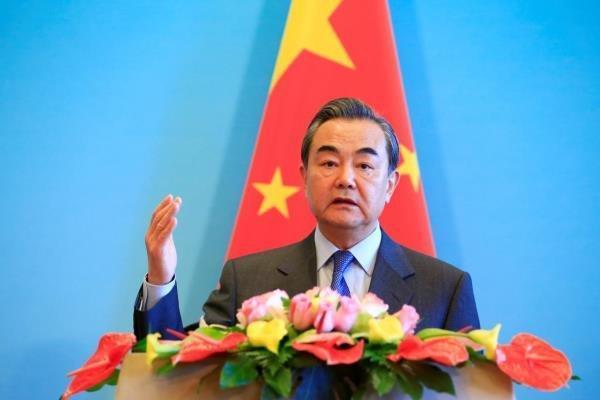 پکن: آمریکا باید بی قید و شرط به برجام بازگردد