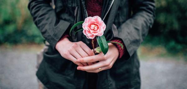 5 عادت افرادی که از لحاظ احساسی قوی هستند