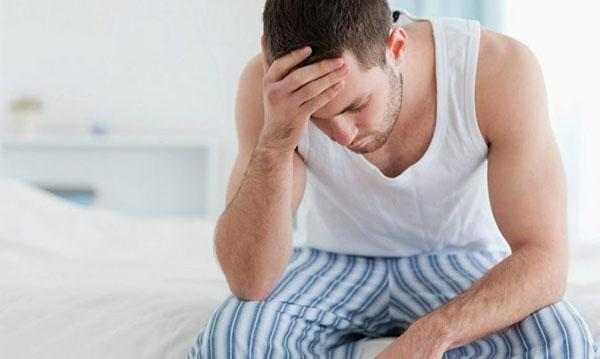 انواع قرص درمان زود انزالی
