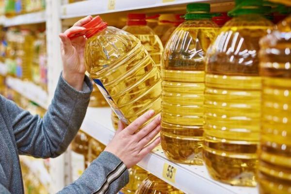 توزیع کالاهای اساسی در کردکوی ساماندهی می گردد