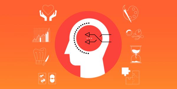 تست روانشناسی؛ ذهن شما چگونه کار می نماید؟