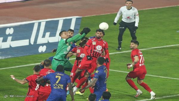 ایران میزبان لیگ قهرمانان آسیا 2021 نمی گردد