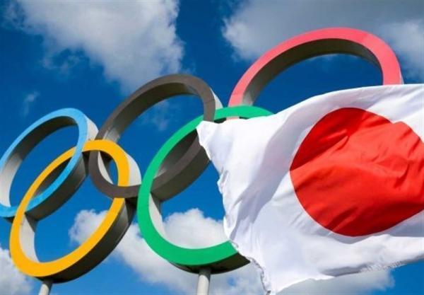 هشدار IOC به ورزشکاران درباره شادی بیش از حد در المپیک 2020