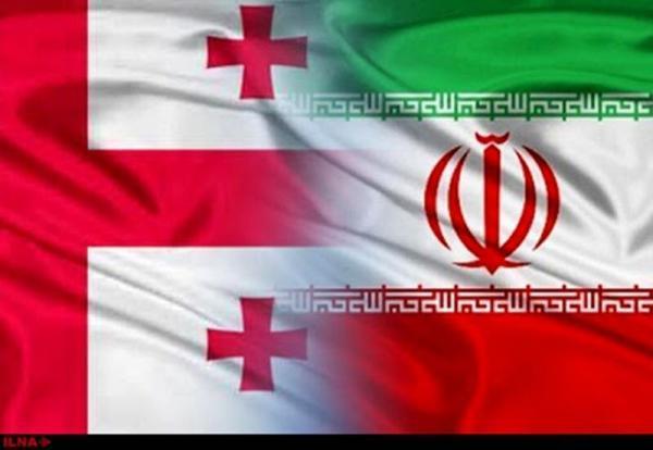 خبرنگاران امور کنسولی و تعاملات اجتماعی ایران و گرجستان آنالیز شد