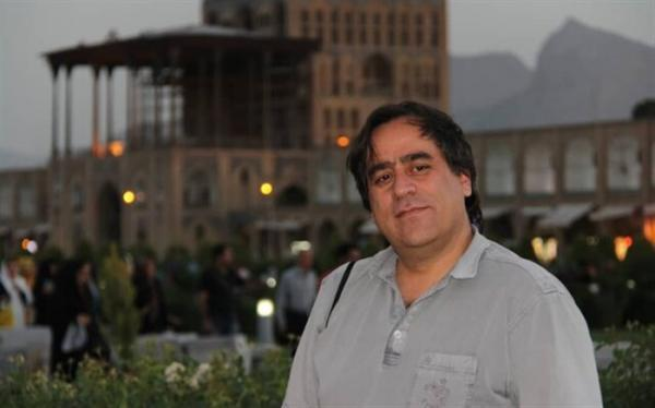 پیگیری حقوقی ماجرای مرگ هوشنگ میرزایی