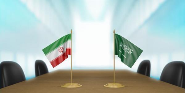 ادعای خبرگزاری فرانسه درباره مذاکرات تهران و ریاض