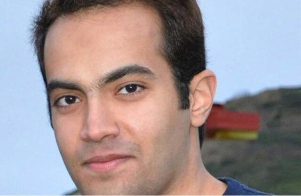 صدور حکم 20 سال حبس برای یک فعال سعودی
