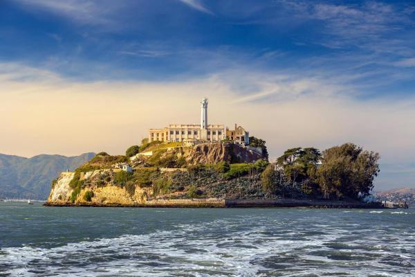 مقاله: به جز دیزنی و ساحل رفتن! در کالیفرنیا جه کنیم؟