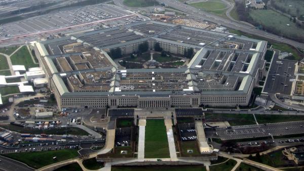 ادعای آمریکا درباره کوشش برای سرانجام داد به جنگ یمن از راه دیپلماسی
