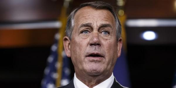 عضو کنگره آمریکا: شبکه های اجتماعی باعث هرج و مرج شده اند!