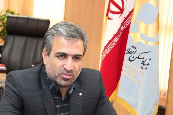 بازنگری 111 طرح هادی روستایی در فارس فرصتی برای کارآفرینی است