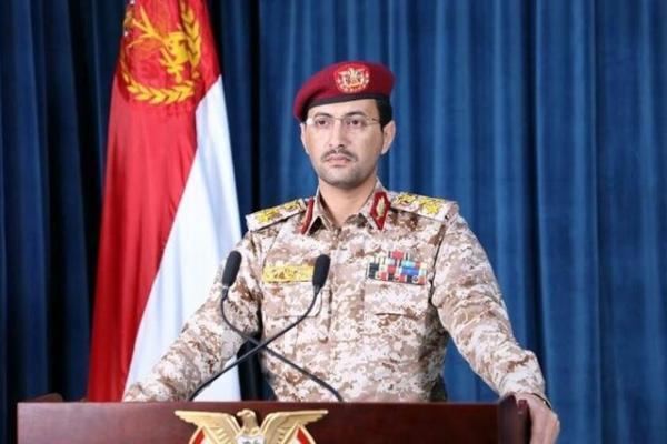 حمله انصارالله یمن به پایگاه ملک خالد و فرودگاه نجران در جنوب عربستان