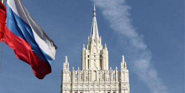مسکو: از هرگونه نزدیکی روابط میان تهران و ریاض استقبال می کنیم