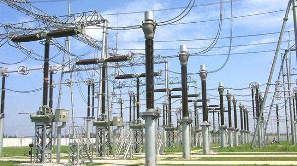 کوشش عراق برای واردات برق ایران و تسویه بدهی