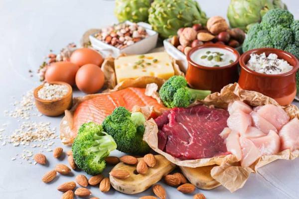 ویتامین دی عوامل عفونی را در بدن تضعیف می نماید