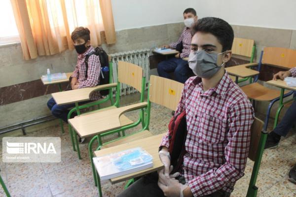 خبرنگاران جوابیه آموزش و پرورش لالی درخصوص انتشار مطلبی از تنبیه یک دانش آموز