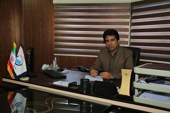 اعلام برنامه زمانبندی برگزاری آزمون تغییر حالت اشتغال شرکت آب و فاضلاب استان ایلام