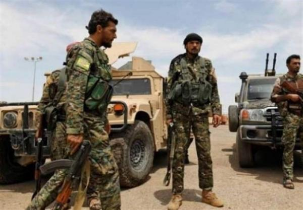 اصرار عشایر و ساکنان منبج سوریه بر خروج شبه نظامیان قسد