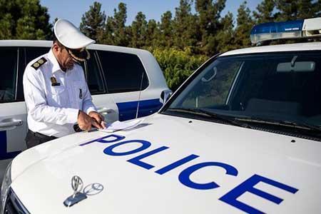 برخورد با تخلفات ناوگان عمومی مسافربری کلید خورد ، 250 راننده اتوبوس جریمه شدند
