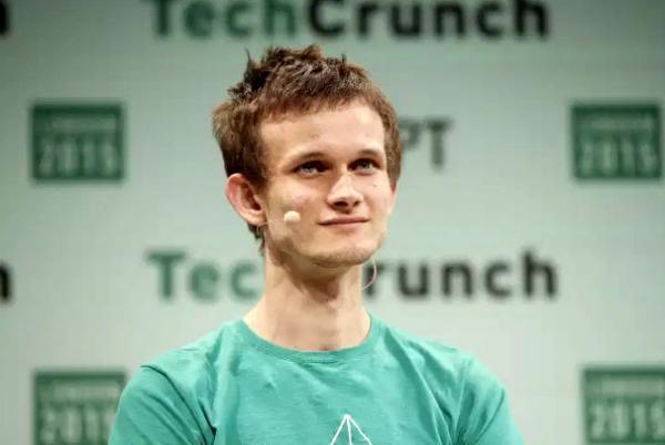 مخترع 27 ساله اتریوم در یک شب میلیاردر شد
