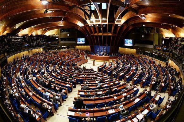 بهانه تازه اروپایی ها برای تحریم کشورهای دیگر