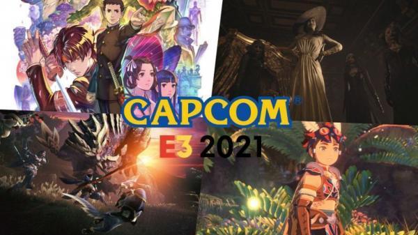 بسته الحاقی نو Resident Evil Village معرفی گشت ، نسخه آنلاین بازی رزیدنت ایول ساخته شده است