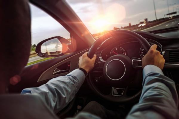 افزایش اندازه خودکفایی و داخلی سازی جعبه های هیدرولیک فرمان خودرو با حمایت صندوق نوآوری