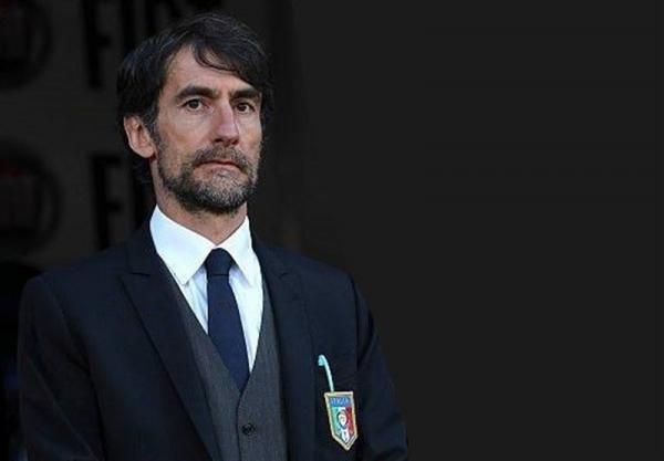 تور ایتالیا ارزان: مربی ایتالیایی به اردوی استقلال اضافه شد