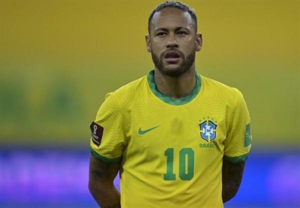 تور ارزان برزیل: نیمار: دیگر نمی دانم چه کار کنم که طرفداران برزیل به من احترام بگذارند