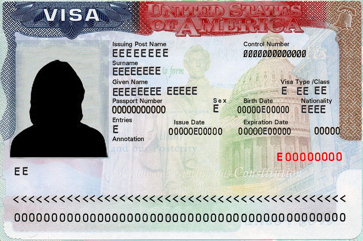 مدارک لازم برای اخذ ویزای چین