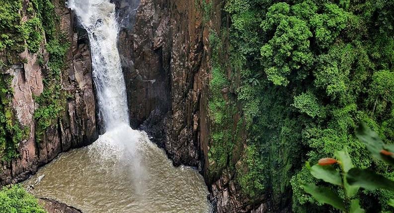 پارک ملی کائو یای در تور تایلند