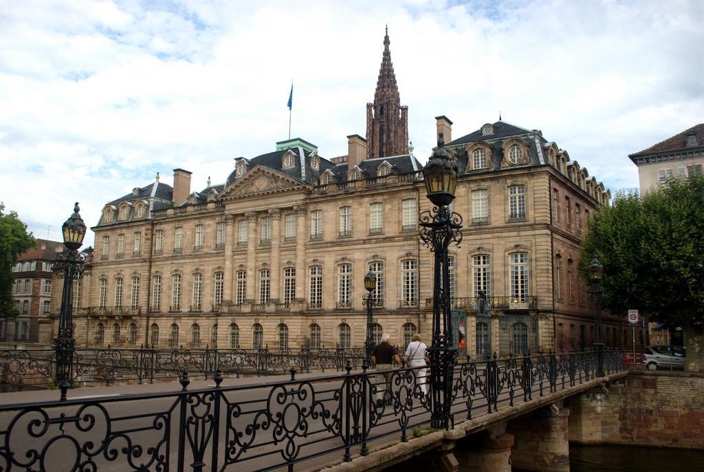 شهر بوردو فرانسه و جاذبه های آن برای بازدید